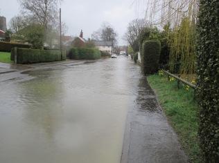 Cratfield _Low Road