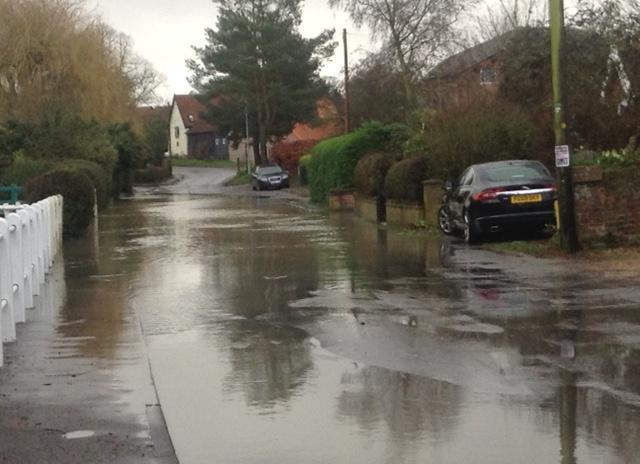20 Dec 19 flood 5